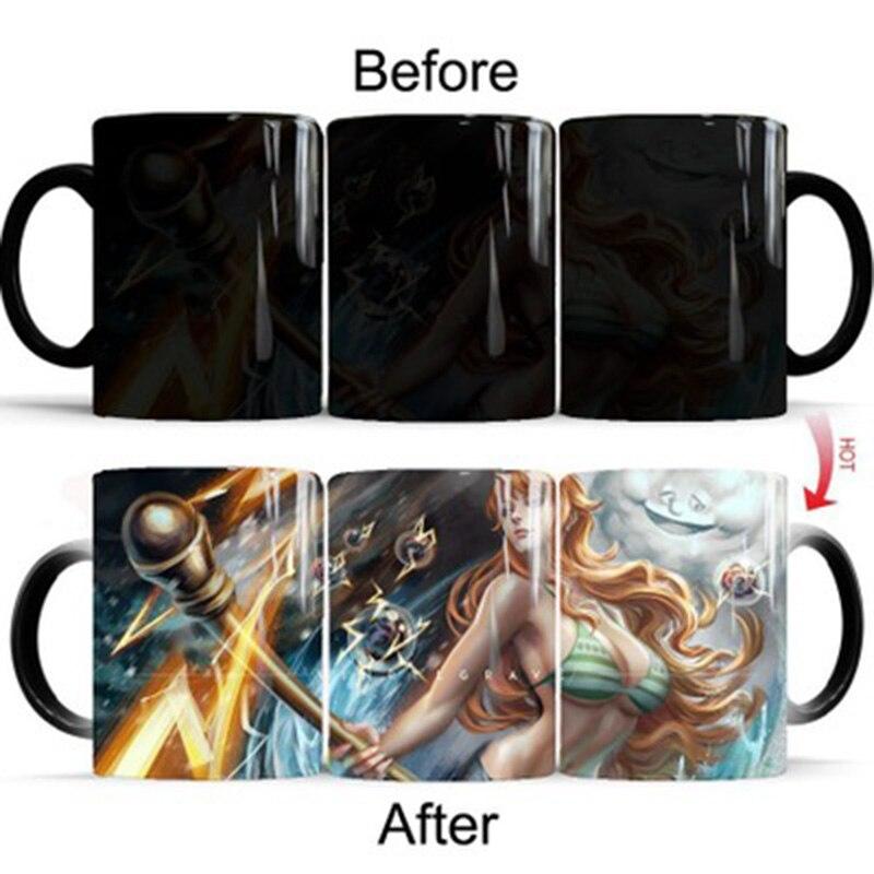 Style 14 Mug