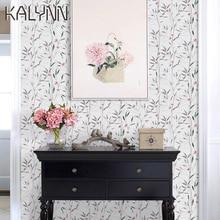 Victoria Floral Wallpaper Peel and Stick Wall Murals Pink 17.7