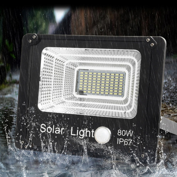 50w-outdoor-garden-solar-light-with-panel-3meters-cable-garden-floodlight-waterproof-wall-solar-lamp-for-outdoor-lawn-lighting