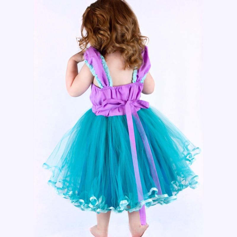 Girls Frocks Girl Summer 2019 Frocks Girl Summer Clothes Kids Female Children Dresses Dress Kids Dresses Clothing Girls Solid in Dresses from Mother Kids