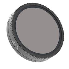 For DJI OSMO ACTION Camera Lens Filter FSND4/PL FSND8/PL FSND16/PL FSND32/PL Glass CPL for Osmo Action Accessories