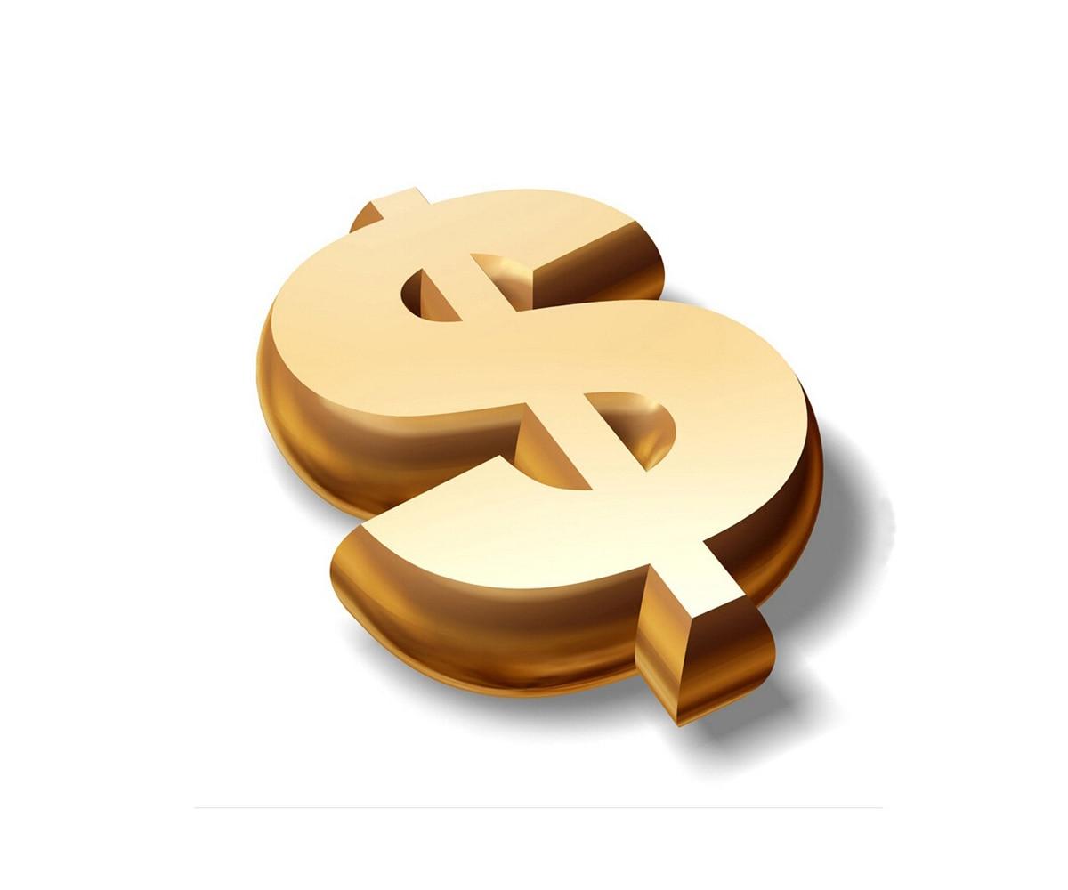 US $0.01 Extra Shipping Free