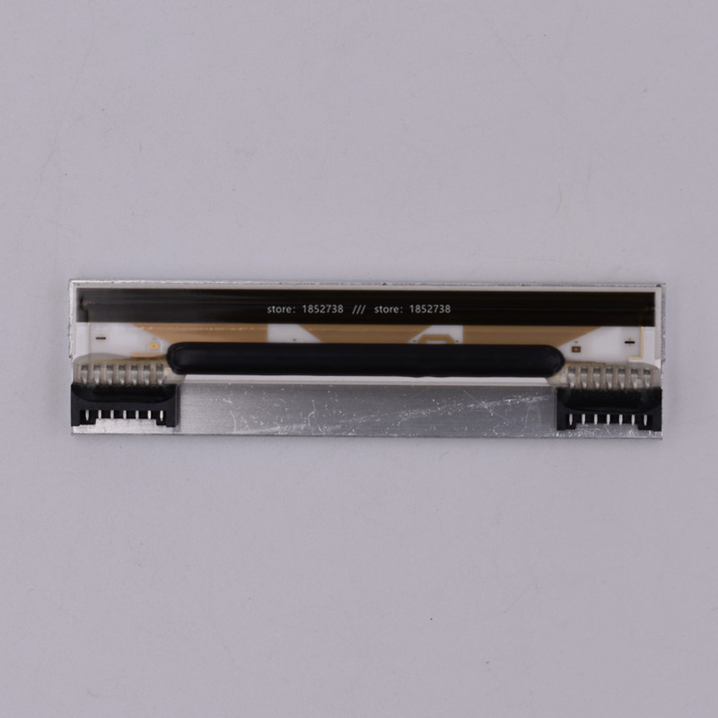 new original thermal print head for Dibal 500 D500 D-500 scale weighing scale printer printhead