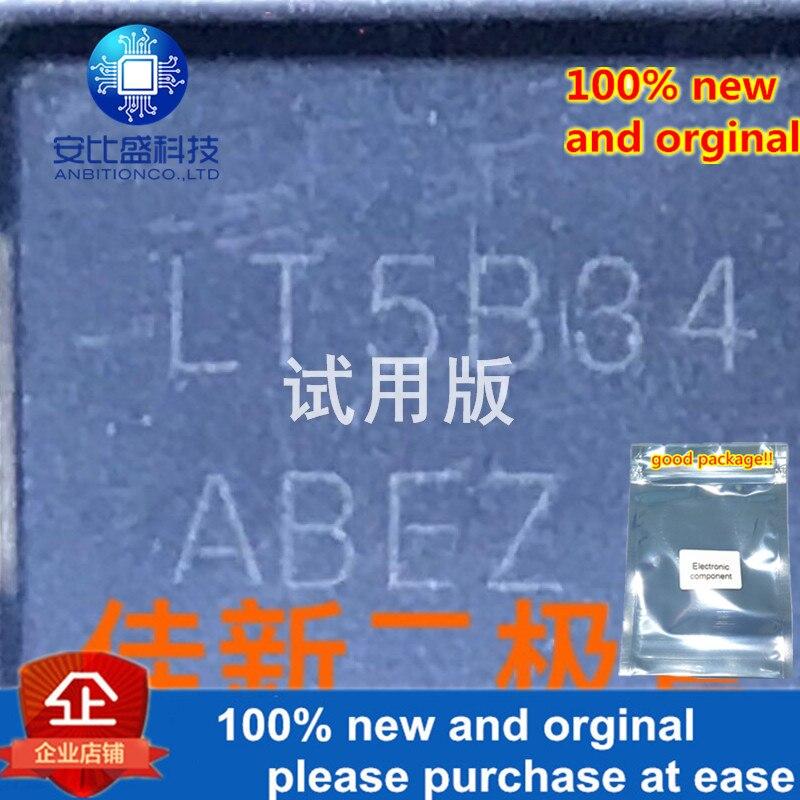 10-20pcs 100% New And Orginal ASMCJ24CA  24V Dual Chip TVS Protection Tube DO214AB Silk-screen ABEZ  In Stock
