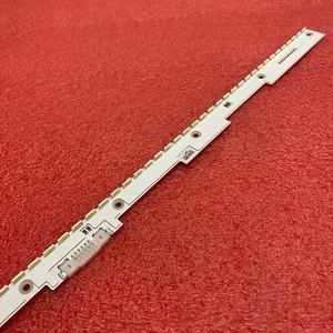Image 3 - LED Backlight Strip for UE32K5500 UE32K5600 UE32M5525 UE32M5620 UE32M5522 UE32M5502 BN96 43359A 39515A 39513A CY KM032BGLV1H
