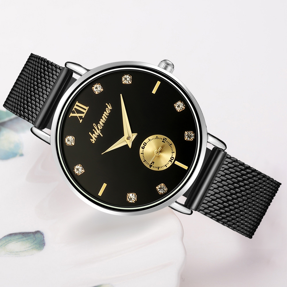 Relojes-Para-Mujer-Hours-Women-Watches-Leather-Band-Luxe-Brand-Times-Watch-Women-Ladies-