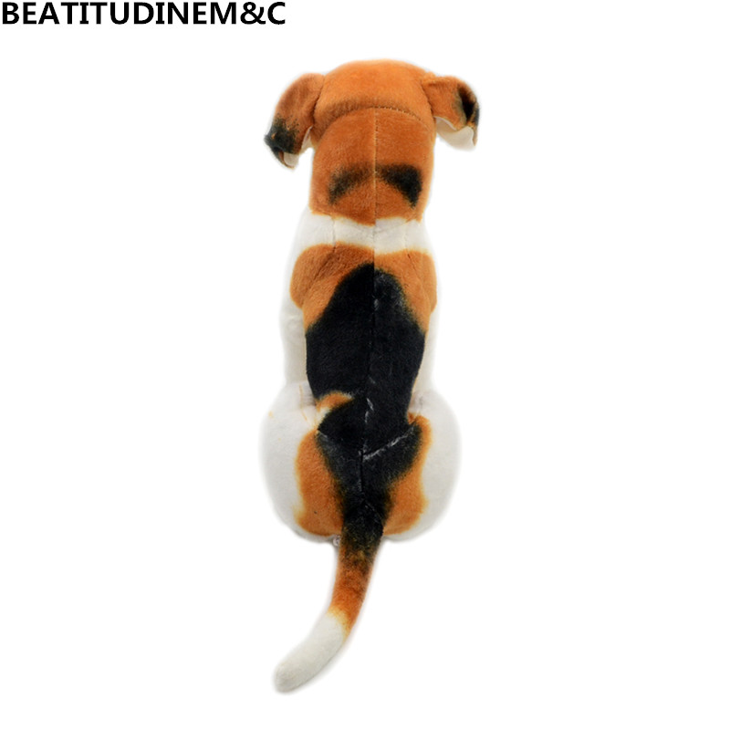 4-Simulation-Beagle-Dog-Plush-Toys-Animal-Plush-Toys-Children-s-Toys-Home-Decoration-Gifts
