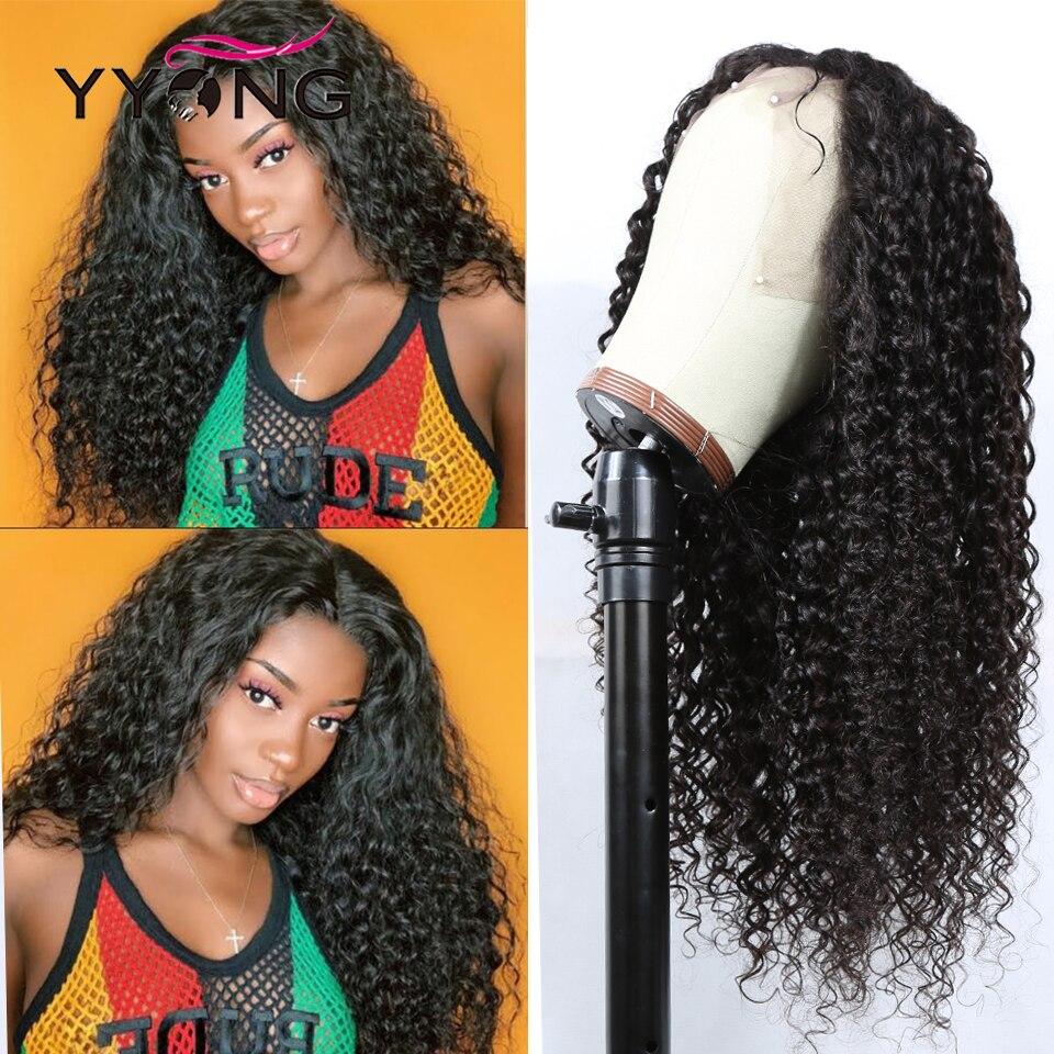 13-6 deep wave wig 1-2
