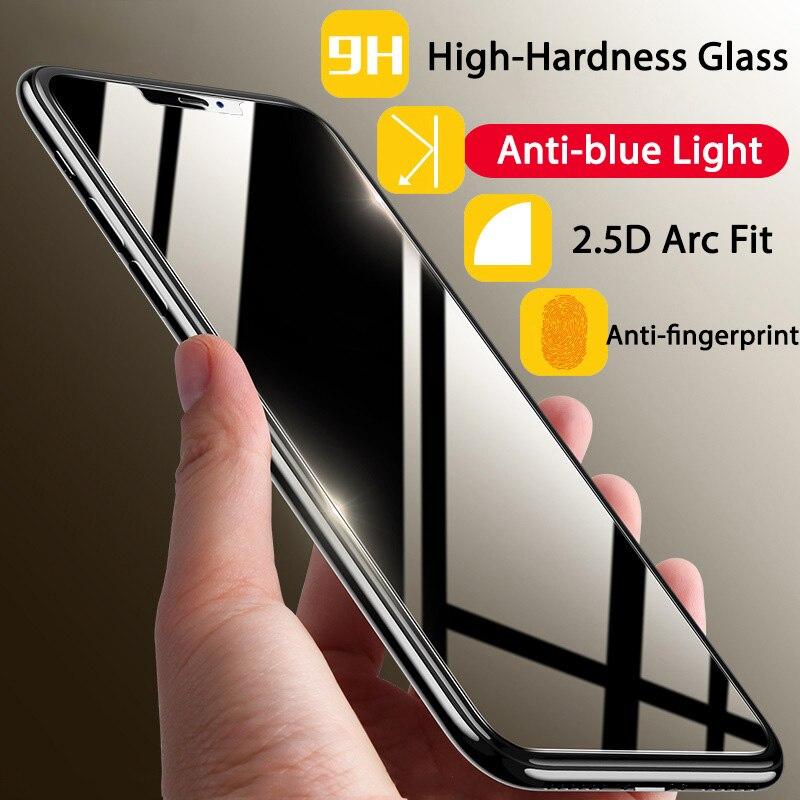 Vidrio templado de alta calidad para iPhone 11 Pro Max, película de cristal para iPhone 6 6s 6P 6sP, Protector de pantalla para iPhone 7 7P 8 8P XS XR Jyrkior, soporte de fijación PCB para teléfono móvil, placa base, Plataforma de mantenimiento de soldadura para iPhone 5/5S/6/6P/7/7P/8/XR, reparación de soldadura