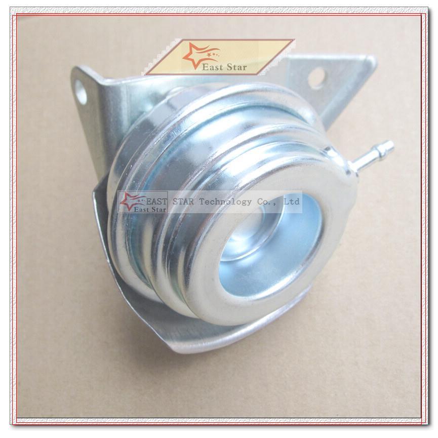 Turbo Wastegate Actuator Valve GT1749V 750431-5012S 717478-0001 750431 717478 For BMW 120D 320D E46 520D X3 E83 E83N M47TU 2.0L