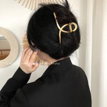 WYBU Hairclaw