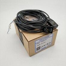 цены Escalator 9300 Radar Sensor Accessories Escalator Automatic Sensor Parts