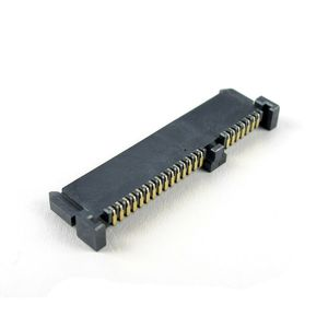 New Hard Drive Adapter Interposer connector for HP EliteBook 820 720 725 G1 G2