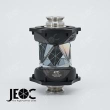 JEOC ATP1, Prisma reflectante de 360 grados, para Topcon Sokkia Total station
