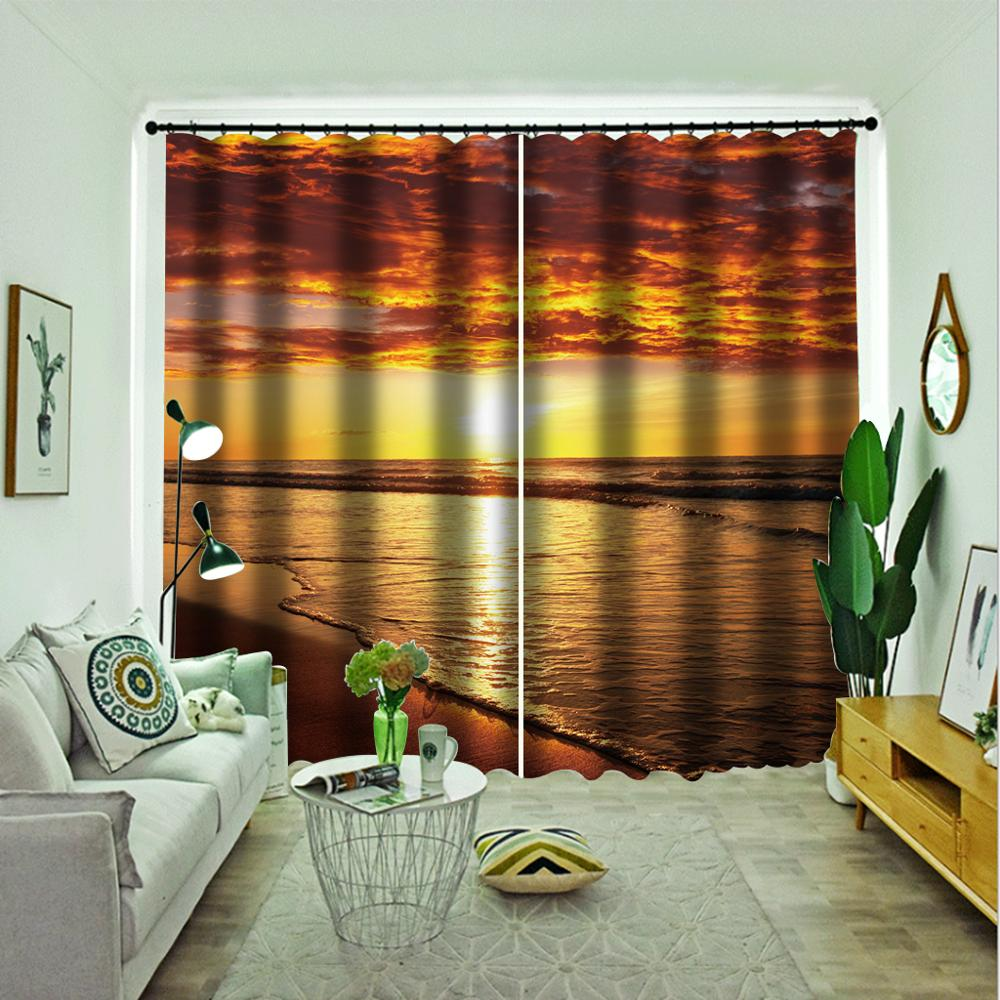 check MRP of balcony waterproof curtains