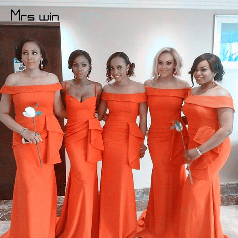 Super Promo #8c9e - Mrs Win Bridesmaid Dresses Under 50 ...