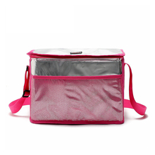 Soft Cooler Beach Picnic Bag Outdoor Portable Extra Large Thermal Insulated Ice Bags Lunch Box Trips Camping