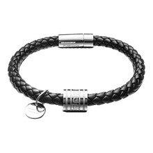 2 bracelets rétro pour femmes, Original, luxueux et charmant, à la mode, cadeau, livraison gratuite, nouveauté 100%
