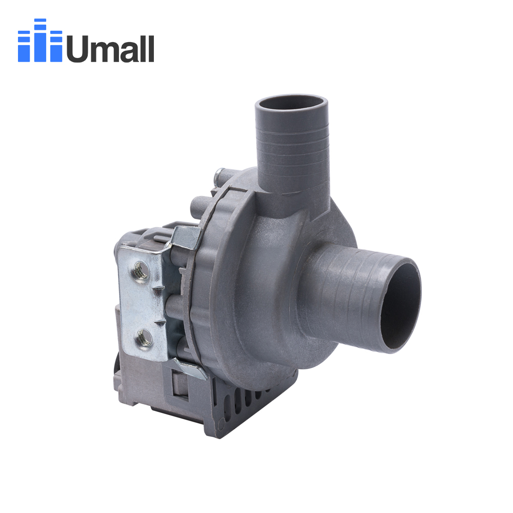 Unversal Washer Washing Machine Drain Pump Replacement for Whirlpool Accessory