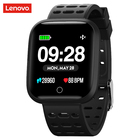 Lenovo Watch E1 Smar...