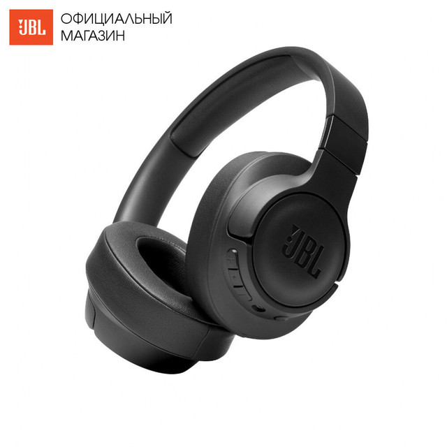 Earphones & Headphones JBL JBLTUNE700BT  Portable Audio headset Earphone Headphone Video with microphone TUNE 700BT