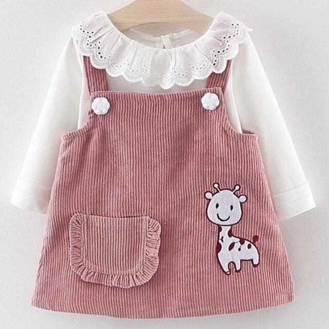 Bear Leader Baby Clothing...
