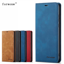For Huawei P20 P20 Pro Case Magnetic Phone Case For Huawei P20 P20 Pro Cover High Quality Wallet Flip Leather Stand Case for huawei p20 pro magnetic smart genuine leather flip case 3d crocodile texture luxury business cover for huawei p20 pro case