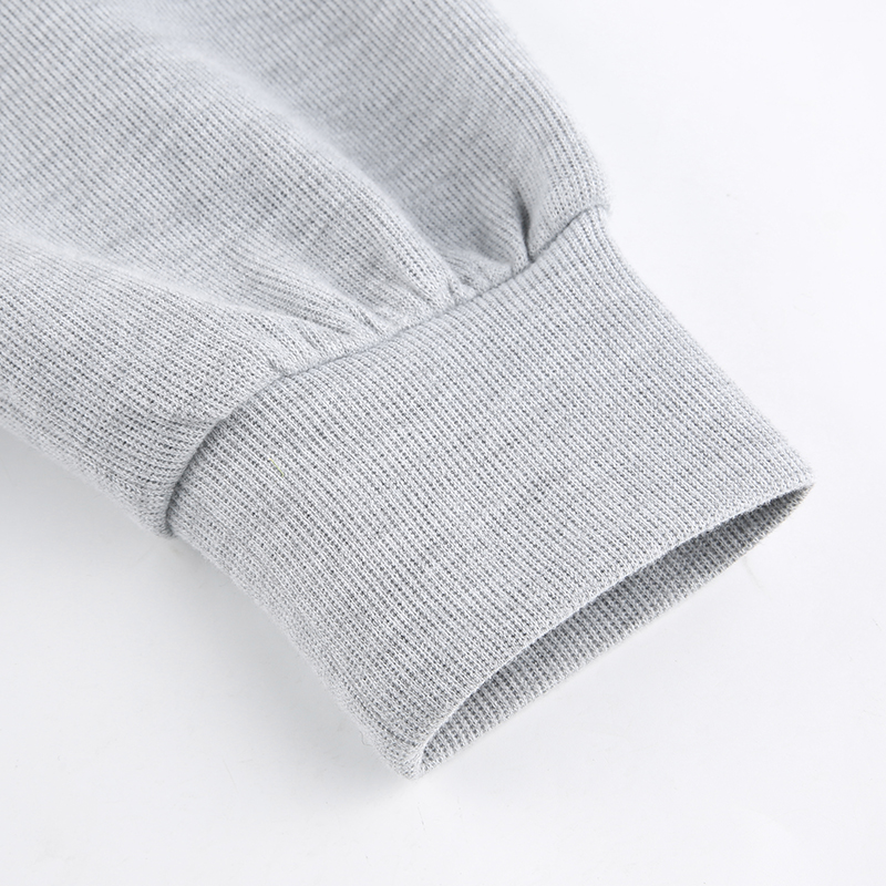 Gray Sweatshirt (12)