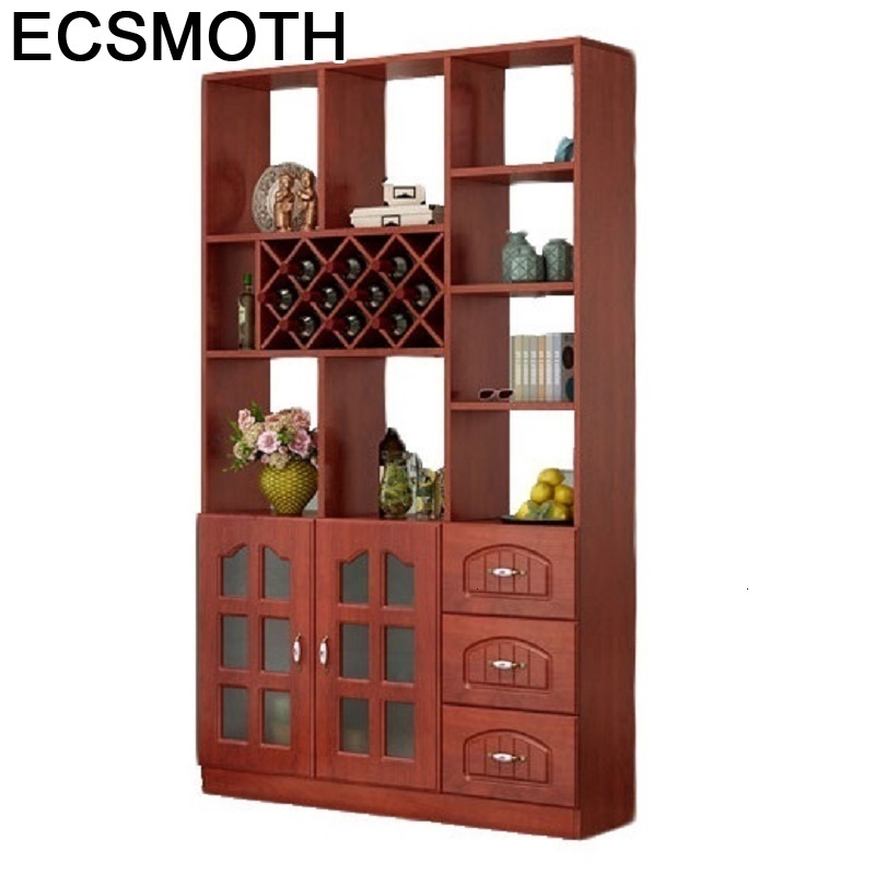 Mobilya Sala Salon Living Room Mobili Per La Casa Kast Vetrinetta Da Esposizione Furniture Shelf Mueble Bar Wine Cabinet