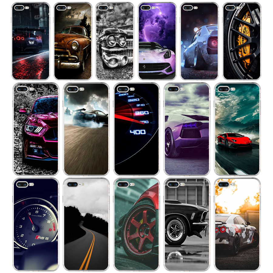 Exotic Car Brands >> 3f03bd Buy Exotic Car Brands And Get Free Shipping Hot