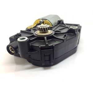 Image 3 - รถSkylightมอเตอร์สำหรับBuick Excelle 1.6 1.8 HRV Regal LaCrosse Cruzeมอเตอร์ซันรูฟอะไหล่ซ่อม