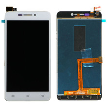 For BBK vivo X3T X3S LCD Display Touch Screen Digitizer Assembly Replacement Parts Mobile Phone LCD Complete 5.0 inch100% Tested 100% tested lcd for vivo y85 v9 lcd display with touch screen sensor complete my version assembly for vivo v9 youth