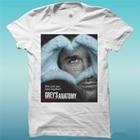 Camiseta GreyS Anato...