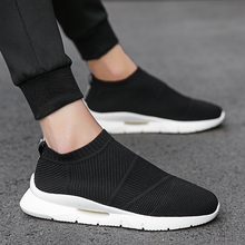 running shoes sneakers men trainers shoes couple