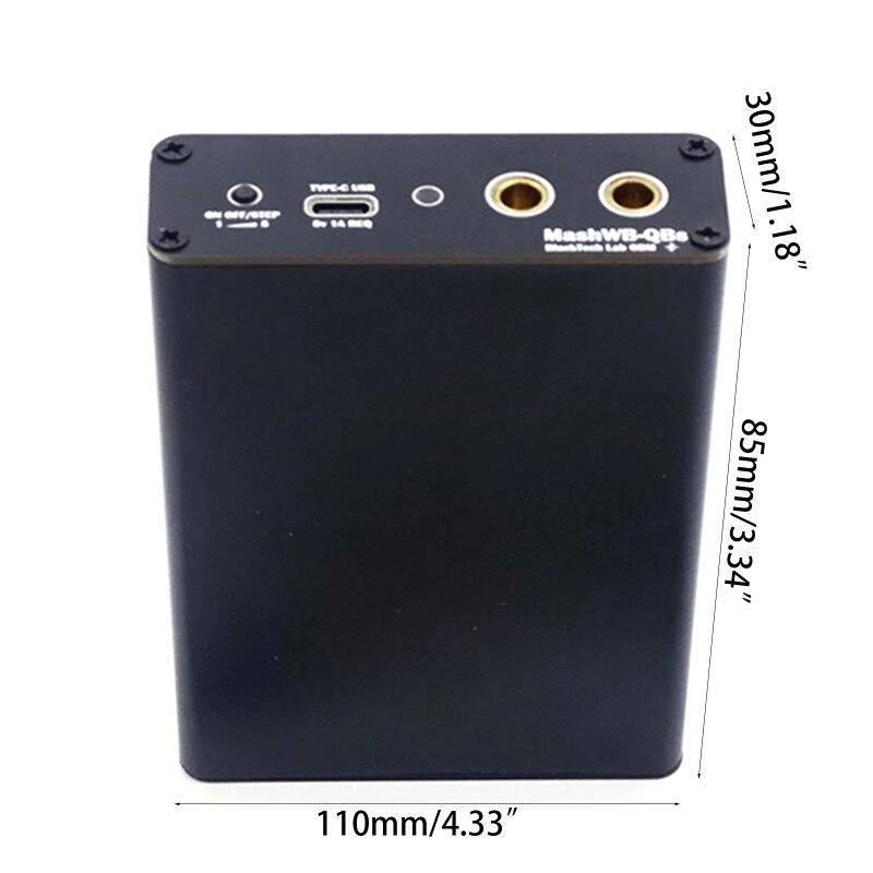 Portable With Pen 18650 Power Spot For X4YE DIY Mini Welder Machine Welding Battery