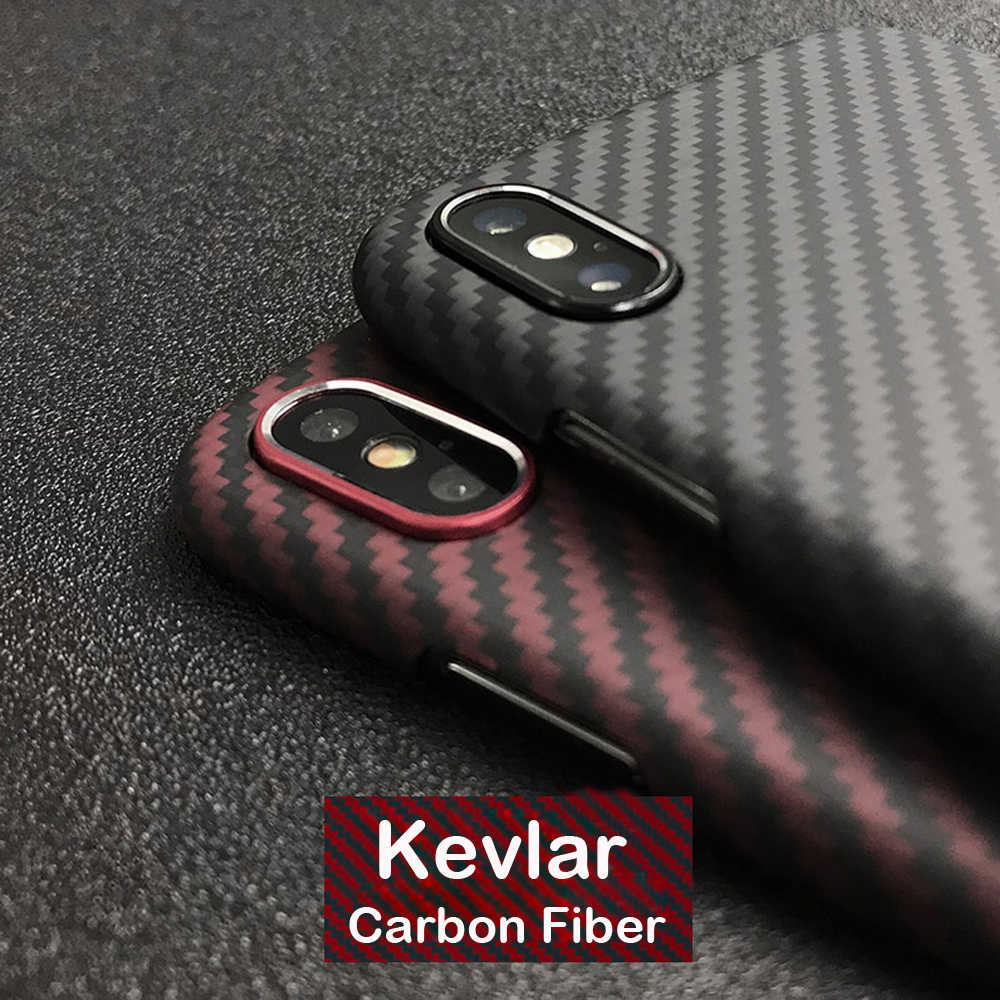 cover kevlar iphone 6