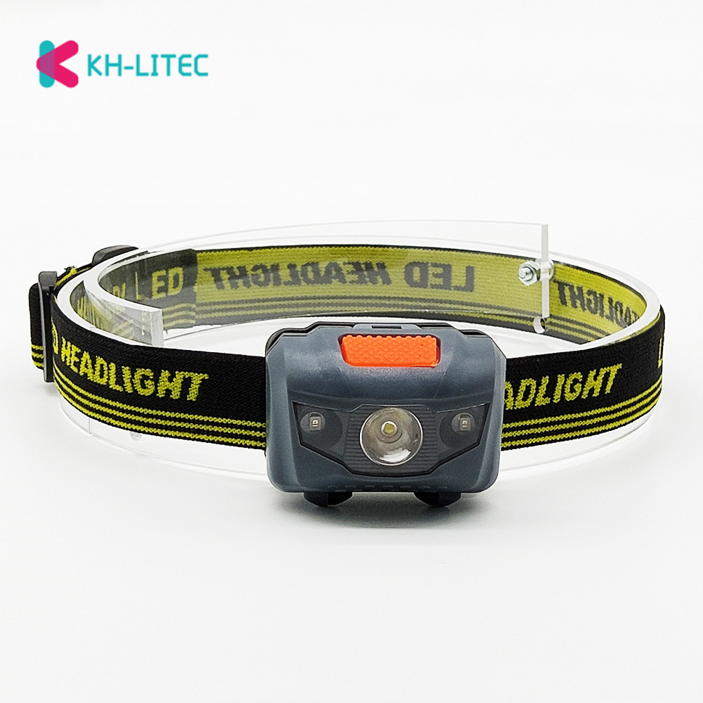 Portable-Mini-Led-Headlamp-4-Modes-Headlight-Head-Flashlights-Torch-Lamp-Light-Hiking-Camping-Light-for-Fishing-Riding-Cycling(5)
