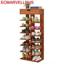 Placard Rangement Storage Zapatera Mobili Zapatero Organizador De Zapato Cabinet Scarpiera Meuble Chaussure Mobili scarpe Rack