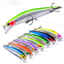 Minnow fishing lures 2021 Minnow fishing lures 13.5CM-24G