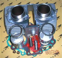 Motor Ersatzteile Motorrad Zylinder Kit Für Honda CBT125 CM125 CBT150 CM150 125CC 150CC CBT 125 150