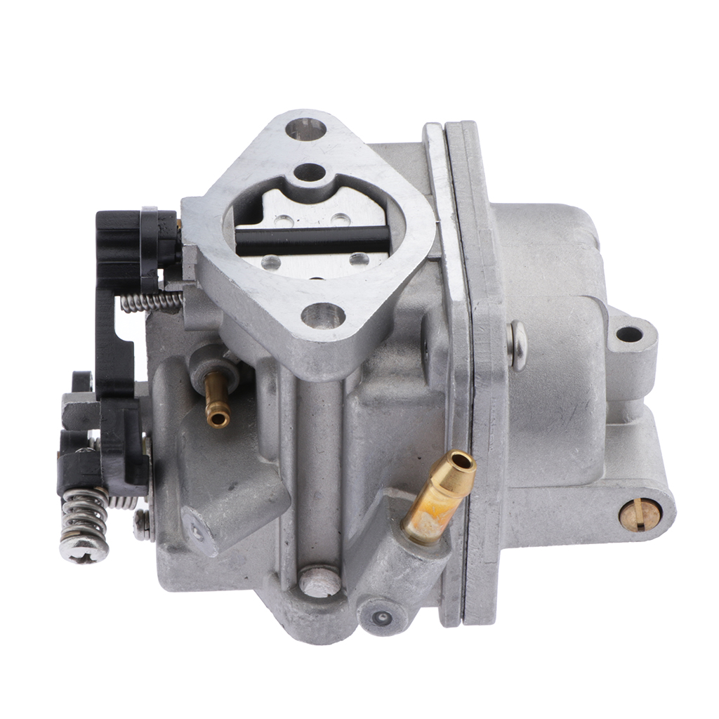 Motorcycle Carburetor For Tohatsu, Nissan, Mercury 4 Stroke Motors