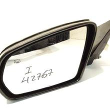 1AK931XRAC / /5781194/left rear view mirror for CHRYSLER SEBRING saloon 2.0 CRD CAT   0.07 - 0.11 1 year warranty   R