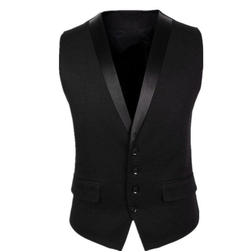 China suit vest fashion Suppliers