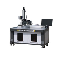30 watt fiber laser marking machine price of stainless steel utensils laser marking machine laser marking machine 50w
