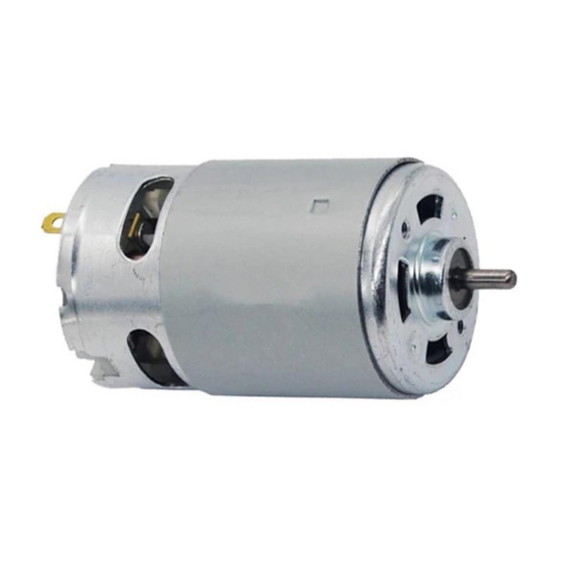 Teeth-18v-Motor for Makita 629937-8 Hp457d/Df457d/Bdf453/.. 14