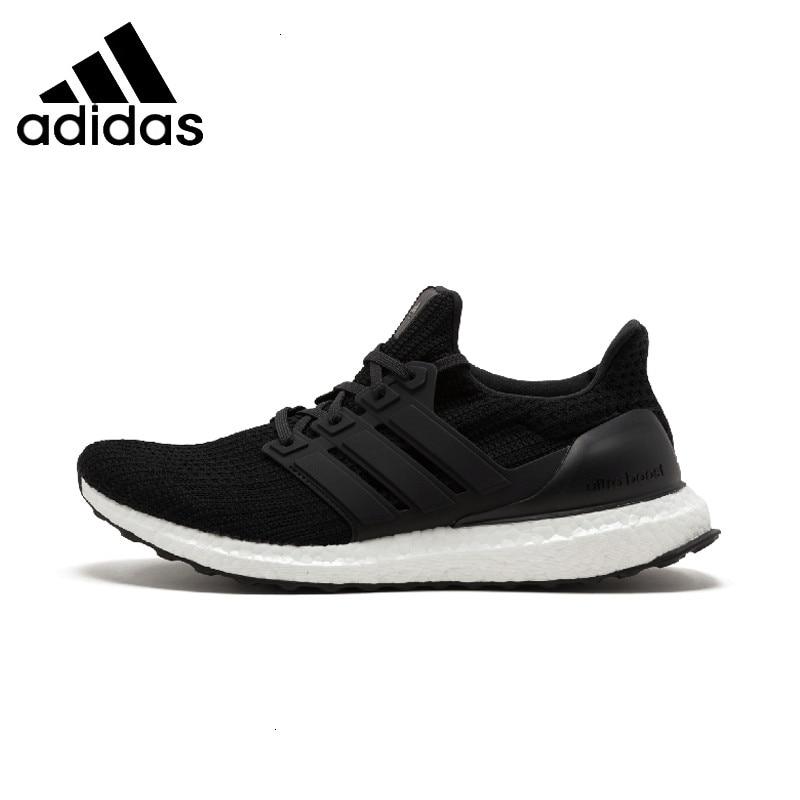 Adidas Ultra Boost UB4.0 Original Men