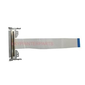 50pcs free shipping Original new printer head for Epson 80mm TM-T20II model M267D Printing head China supplier