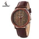Men s Watches BOBO B...