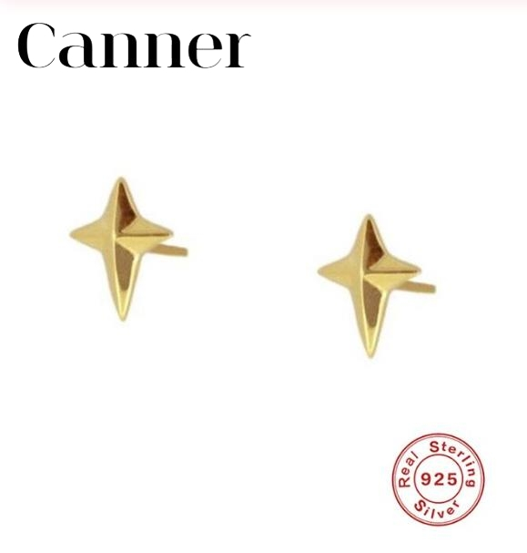 star 1 gold