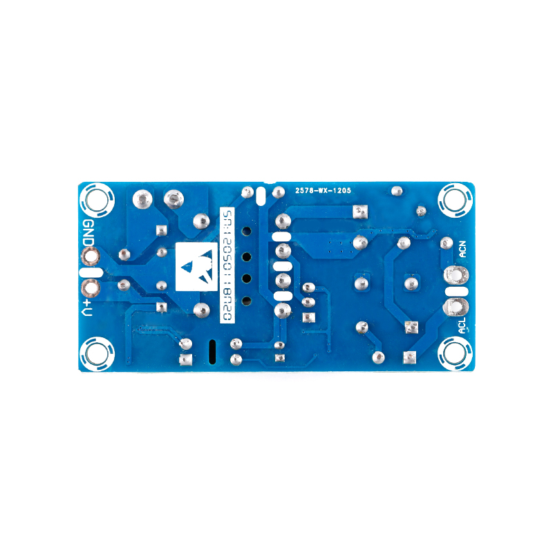 10W AC-DC Converter module AC 110V 220V 120v 230v to 5V 2A 3A DC Switching Power Supply Low ripple power board-4